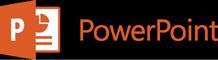 Logo_PowerPoint_218x60